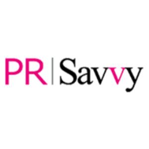 PR Savvy