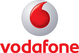 Vodafone Moble Clicks Competition