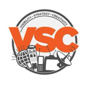 VSC Consulting