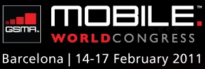 The What's Happening Guide to Mobile World Congress 2011 by Hai Media Group