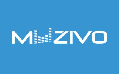 Startup Spotlight: Muzivo