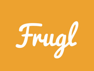 Startup Spotlight: Enjoy London on a budget with Frugl