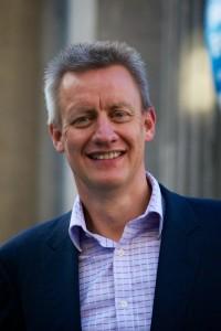 Russell Dalgeish