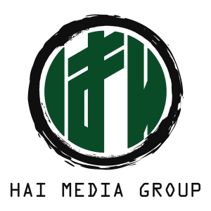Hai Media Group Colour Logo