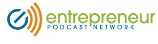 Our founder interviewed on the Entrepreneur Podcast Network