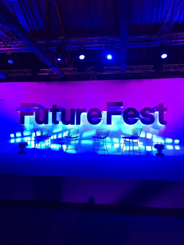 futurefest-2016-sign