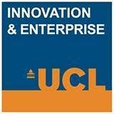 DIY PR at UCL Innovation & Enterprise