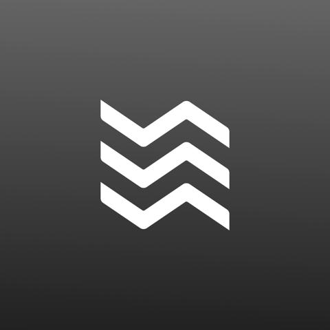 SSSHAKE Logo